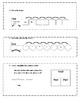 Everyday Math Review bundle version 2 (grade 1)