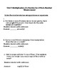 Everyday Math Study Guide / Review - Unit 7, Grade 4