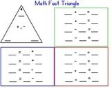 Everyday Math Toolkit for Mimio