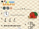 Everyday Math Unit 1 Moring Math SMARTBoard