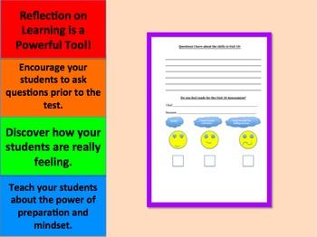 Everyday Math Unit 10 Study Guide Grade 3