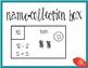 Everyday Math Unit 2 Vocabulary Cards