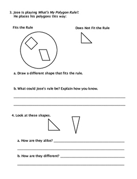3rd Grade Everyday Math (2015) Unit 4: Measurement Study Guide/Pretest
