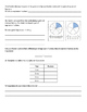 Everyday Math Unit 5 Review