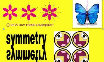 2007 EDITION. Unit 6 Lessons {Bundled Pack} Everyday Math. Grade 3