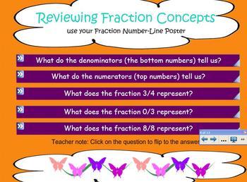 Unit 8 Lessons {Bundled Pack} 2007 EDITION. Everyday Math. Grade 3