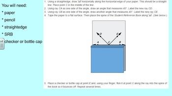 Everyday Math Version 4 Grade 4 Chapter 8 SMARTboard files