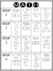 Everyday Math Workshop Unit 3