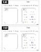 Everyday Math 4 (EM4) - Unit 2 ACI Booklet for Second Grade!
