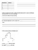 Everyday Mathematics Common Core Grade 4 Unit 4 test homework review