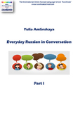 Everyday Russian in Conversation