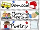 Schedule Cards Back to School: Everyday Schedule and Activity Cards