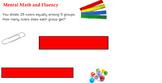 EverydayMath4- Grade 3- Unit 3 Flipcharts for ActivInspire