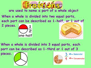 EverydayMath4- Grade 3- Unit 5 Flipcharts for ActivInspire/ Promethean Board