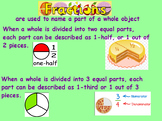 EverydayMath4- Grade 3- Unit 5 Flipcharts for ActivInspire
