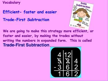 EverydayMath4- Grade 3- Unit 6 Flipcharts for ActivInspire/ Promethean Board