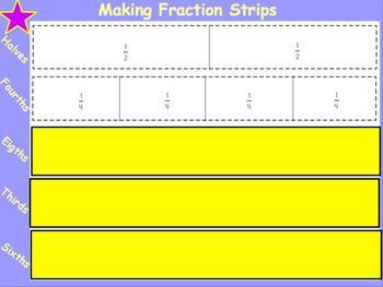 EverydayMath4- Grade 3- Unit 7 Flipcharts for ActivInspire/ Promethean Board
