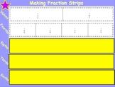 EverydayMath4- Grade 3- Unit 7 Flipcharts for ActivInspire