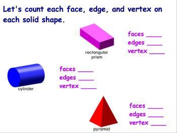 EverydayMath4- Grade 3- Unit 8 Flipcharts for ActivInspire/ Promethean Board