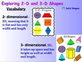 EverydayMath4- Grade 3- Unit 8 Flipcharts for ActivInspire