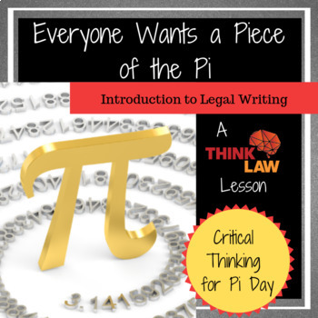 Everyone Wants a Piece of the Pi