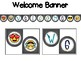 Everything Emoji Classroom Decor Pack