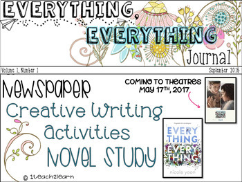 everything everything nicola yoon pdf free download