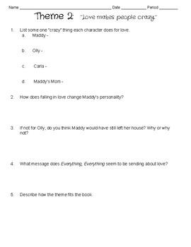 everything everything nicola yoon pdf free download