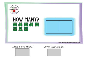 Everything Math - Printable, Digital, Interactive AND Multisensory Math