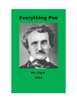 Everything Poe