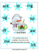 Everything Winter MEGA PACK - Math and Literacy Skills for K-3
