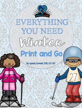 #DEC2017SLPMUSTHAVE Everything You Need! Winter