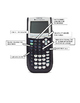 Everything You Need to Know About Your Graphing Calculator