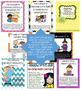 Complete Kindergarten Curriculum (Everything you need to know in kindergarten)