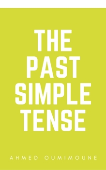 Everything you need to teach the past simple tense