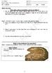 Evidence for Evolution Multimedia Package