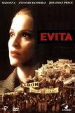Evita- Movie Quiz
