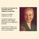 Evita Perón: Cultural Powerpoint in Spanish