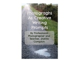 Evocative Photography For Writing Prompts