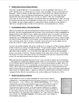 Evolution - A Brief Biography of Charles Darwin