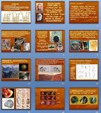 Evolution Part I - Power Point - Keene