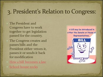 "Evolution of the ""Unwritten"" Constitution PowerPoint"