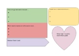 Exam Reflection Worksheet