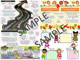 Test prep metacognition exam wrapper