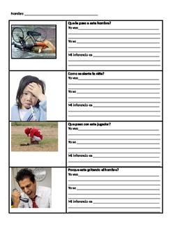Examen de Inferencias