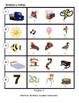Examen de practica para la fonetica.