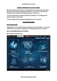 Examination of Viruses lesson