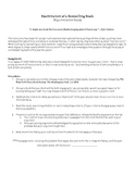 essay prompt for the pigman rubric outline and modified guide product thumbnail