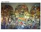 Examining the Impact of the Conquistadors through Art