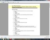 Examview Word Bank Sentences Simple Compound Complex Compound-Complex and More